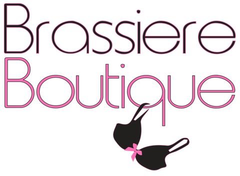 Brassiere Boutique