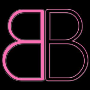 Brassiere Boutique
